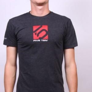 Fiveten-grey-logo-670x420