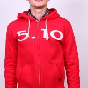 Fiveten-red-hoodie-670x420