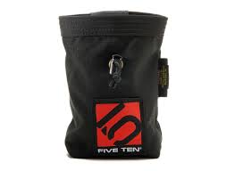 fiveten core chalk bag