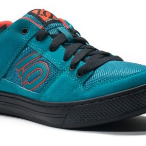 freerider-dark-teal-grenadine-670x420