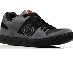 fiveten freerider-blackgrey-