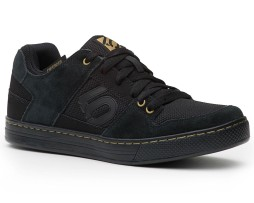 freerider black khaki