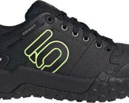 five-ten-impact-sam-hill-mtb-shoes-uk-9-5-black-yellow-men-k-9-5-black-yellow-5a1d-main
