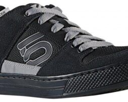 fiveten freerider black grey