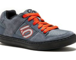 Fiveten Freerider grey orange