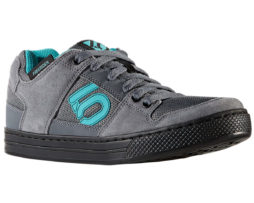 FiveTen Freerider onix shock green