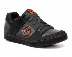 Fiveten freerider-elements dark gery
