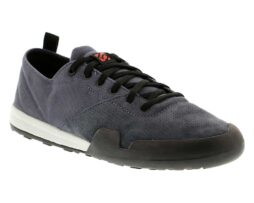 fiveten urban approach grey