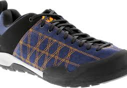 Fiveten Guide Tennie navy-orange