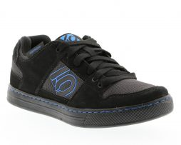 Freerider black-blue