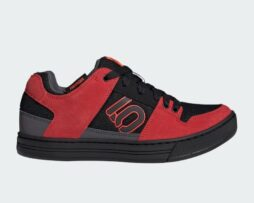 Fiveten Freerider black red1