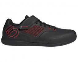 five-ten-hellcat-pro-cycling-shoes-detail-2
