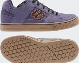 EF7186 freerider w purple
